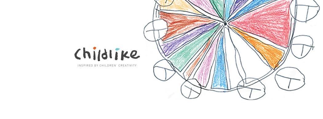 childlike