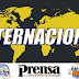 Honduras: Agente del MP acechó a periodista