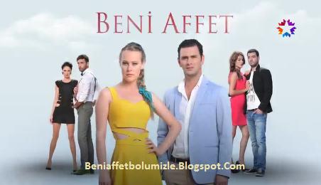 Beni Affet 594.Bölüm izle 5 Eylül 2014 Youtube HD izle