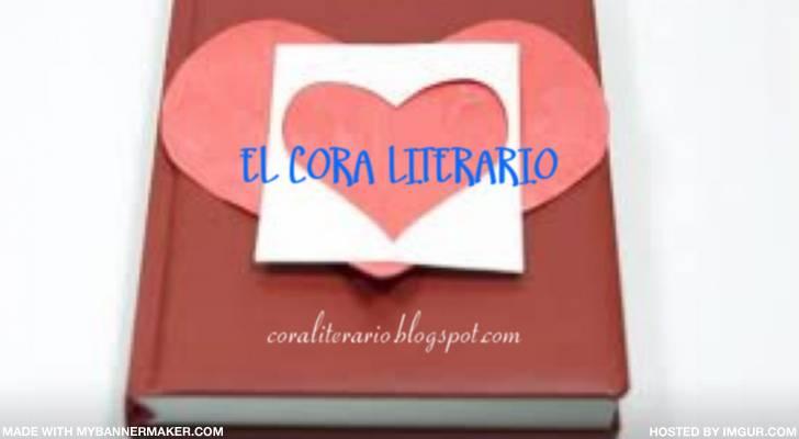 El cora literario