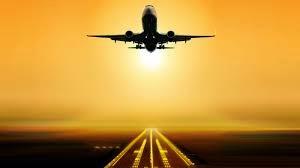 5 Kecelakaan Pesawat  Akibat Pilot Bunuh Diri
