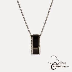 bijou céramique.com