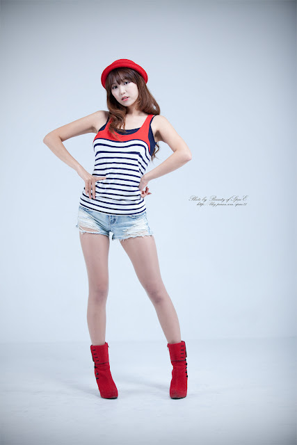 9 Lee Eun Hye-very cute asian girl-girlcute4u.blogspot.com