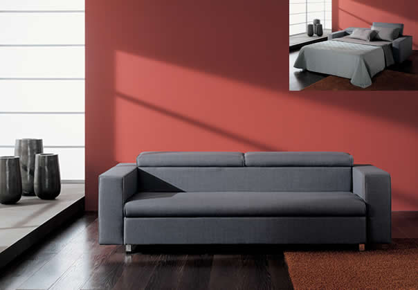 Modern sofa bed designs.  An Interior Design