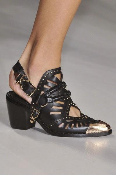 MARISAWEBB-elblogdepatricia-shoes-zapatos-pv2015-calzado-trend-alert