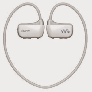 Buy Sony NWZ-W273S 4 GB MP3 Player at Rs.2999 – Flipkart
