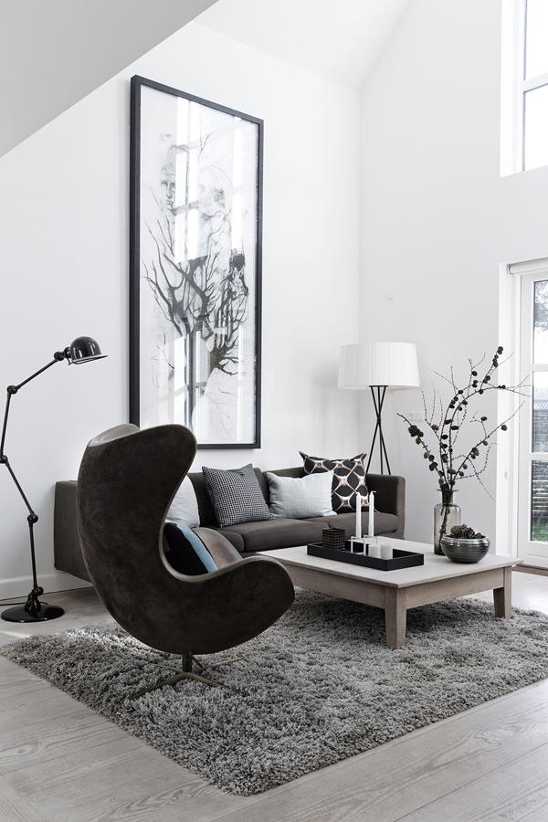casa-estilo-nórdico-gris