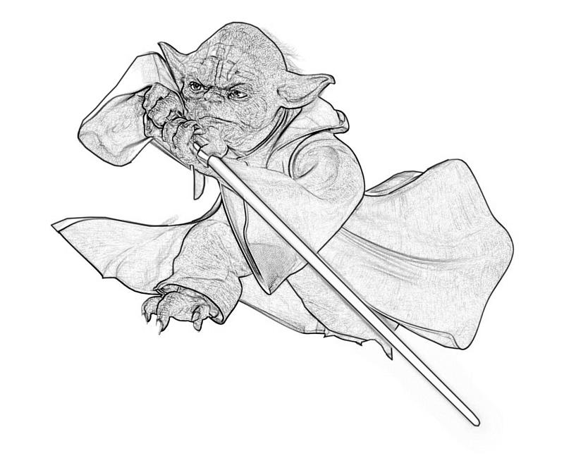 yoda-yoda-skill-coloring-pages