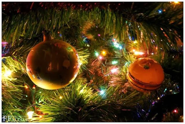 List do Świętego Mikołaja, czyli lista wymarzonych prezentów… ;)