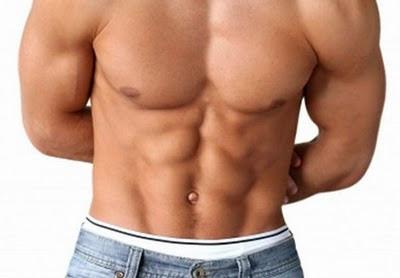 Comida depois dos treinamentos de perder o peso