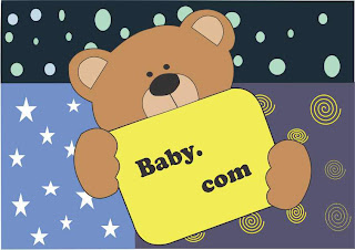 Baby.com