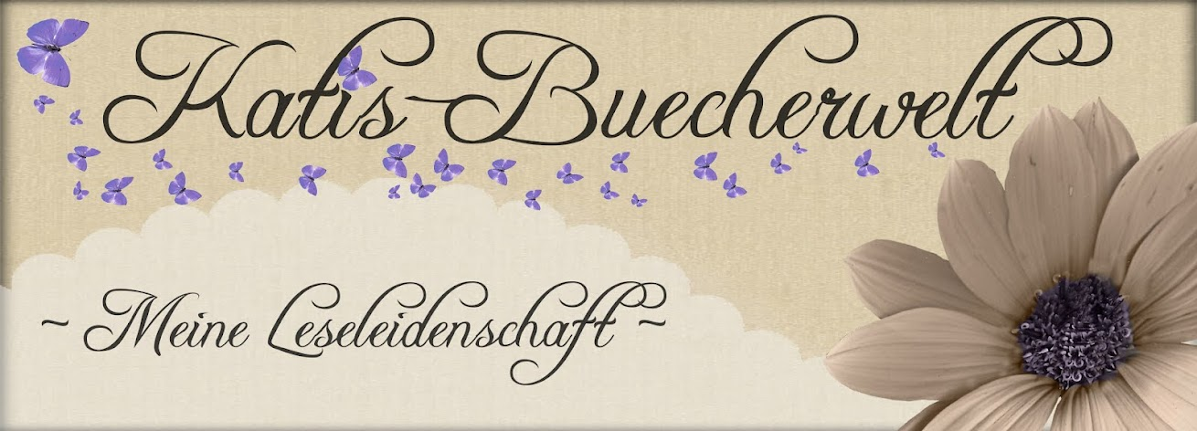 Katis-Buecherwelt