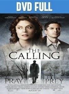 The Calling DVD Full Español Latino 2014