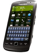 Harga -BlackBerry -Torch- 9860- Monza