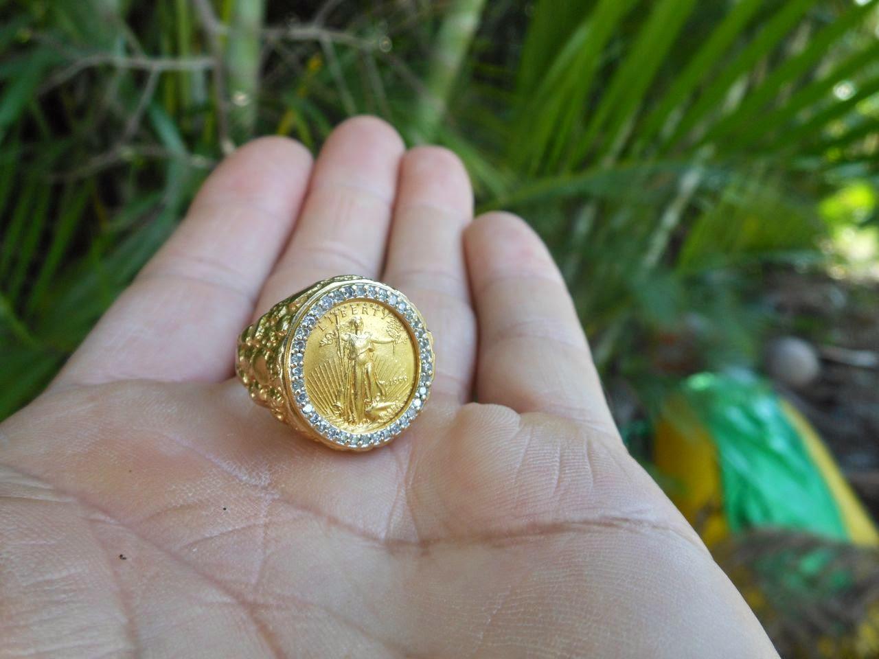 Oak Island Treasure Jewelry Related Keywords Oak Island
