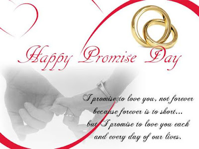 promise day images for facebook