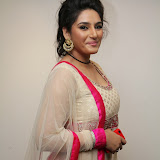 Ragini Dwivedi Photos in Salwar Kameez at South Scope Calendar 2014 Launch Photos 3