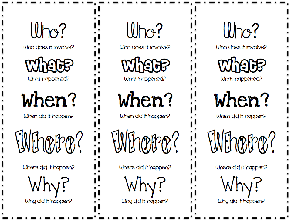 freebie print on cardstock and laminate for a long shelf life students ...