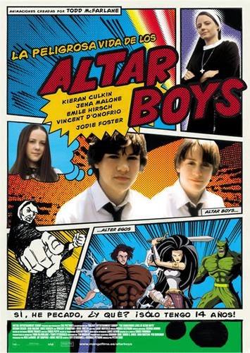 http://descubrepelis.blogspot.com/2012/02/la-peligrosa-vida-de-los-altar-boys.html