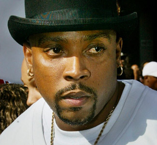BREAKING: Nate Dogg Dies At The Age Of 41 | RadioNOW 100.9