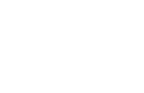 RIDDIM & GROOVE