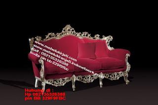 Toko mebel jati klasik jepara,sofa cat duco jepara furniture mebel duco jepara jual sofa set ruang tamu ukir sofa tamu klasik sofa tamu jati sofa tamu classic cat duco mebel jati duco jepara SFTM-44094