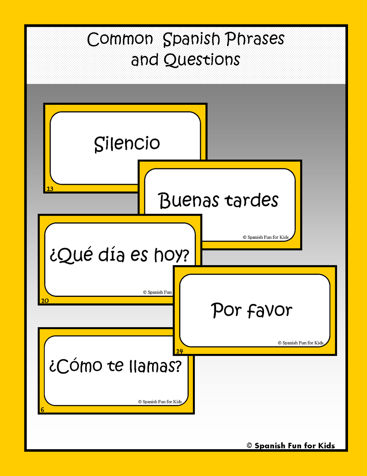 useful spanish expressions for essays 9 ridiculously useful spanish expressions tom bartel may 2, 2012 i first lived in spain, and learned the language, more than 30 years ago.