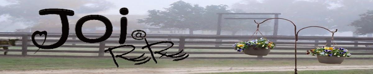 Joi@RR