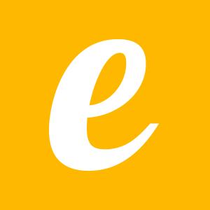 AGNESSS na EZEBEE.com