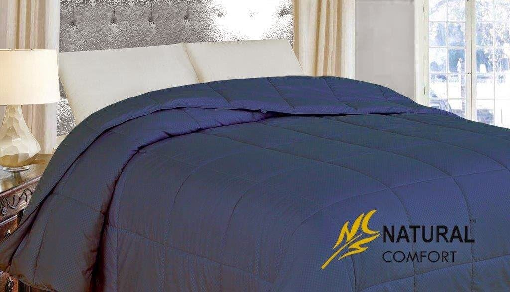 Amazon's Furniture   Décor Store showcases an enormous array of styles for any room in the home. Furniture is what defines our living spaces and décor is what completes a home's atmosphere. It's so important that the pieces you choose serve your needs and work with your budget. To that end, we've featured the main categories front and center: Bedroom Furniture, Mattresses, Living Room Furniture, Office Furniture, Home Entertainment Furniture, Dining Room Furniture, Kids' Furniture, and Rugs and Frames. Bedroom Furniture includes all the key pieces, plus the extras. We have Beds, Mattresses, Headboards, Dressers, Nightstands, Armoires, Bedding, Vanities, and complete Bedroom Sets. Whether you're outfitting the master bedroom, the kids' rooms, or the guestroom, all your bedroom furniture needs are covered here. Refine your search by material, color, price, brand name, and customer reviews. We make it easy to zero in on exactly what you want. We can help you furnish the Living Room and Home Office with form, function, and your wallet in mind. Amazon offers Sofas & Couches, Chairs, Ottomans, Tables, and complete Living Room Sets. With a click, you can choose by style, such as Casual, Contemporary, International, or Traditional. Refine by material, like wood, metal, fabric, leather, and more. The home office department contains Desks, Office Chairs, Bookcases and Cabinets, and much, much more to help you organize and become a master of efficiency. Form, Function, Efficiency—these are all very worth striving for, but it's really the Home Décor that gives a room its inviting atmosphere. We offer picture frames, area rugs, candles, clocks, curtains, decorative pillows, vases, and so much more to give a home your own personal touch and welcoming warmth. Kids' Furniture and Home Entertainment Furniture add fun and flair. Find dressers and bunk beds, desks and chairs, plus bookcases, cabinets and shelves, all sized to suit the wee ones. When the family's ready for home enterta