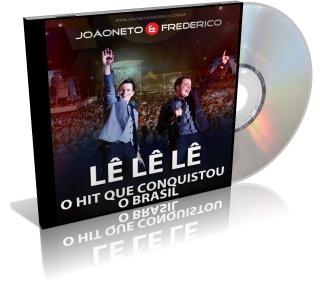 Joao Neto e Frederico – Le Le Le