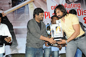 Heart Attack Platinum Disk function-thumbnail-19