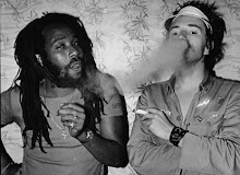 Big youth and Rotten