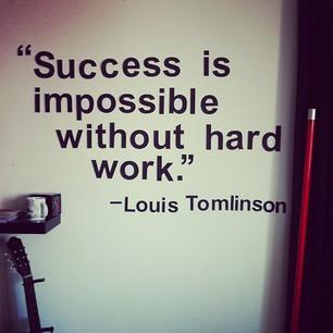 Inspirasi Dan Motivasi Quotes Inspirasi U0026 Motivasi