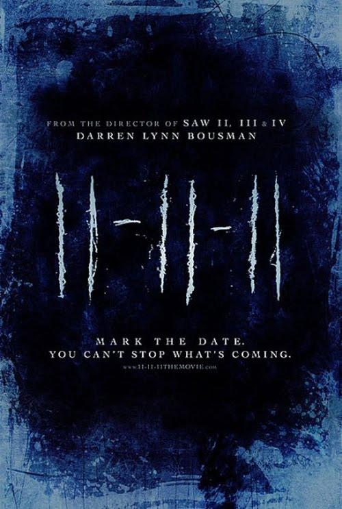 11-11-11 (2011)