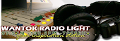 Wantok Radio Light