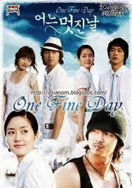 One fine day capitulos