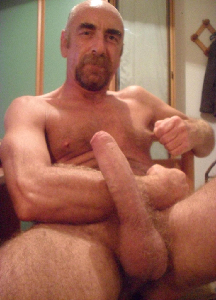 big daddy dick