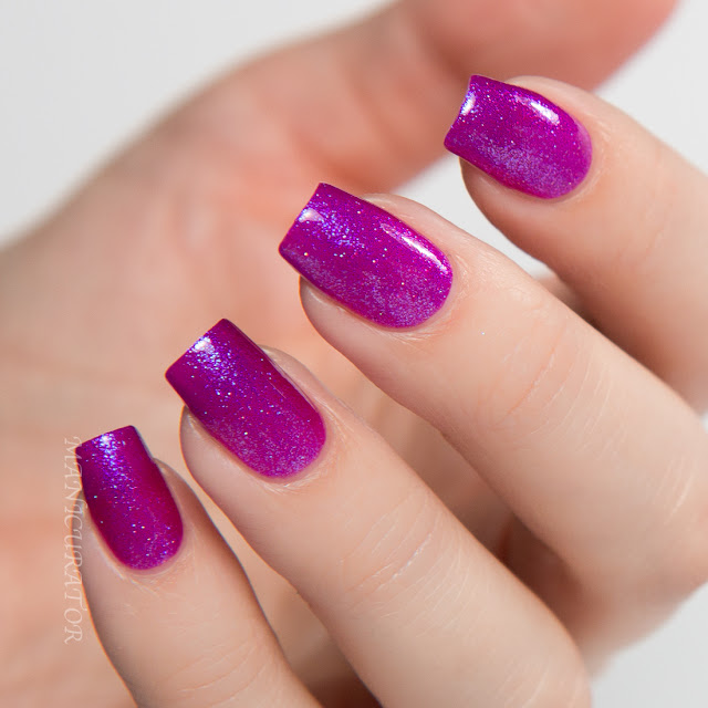 KBShimmer-Home-We-Be-Jammin-2015-Swatch