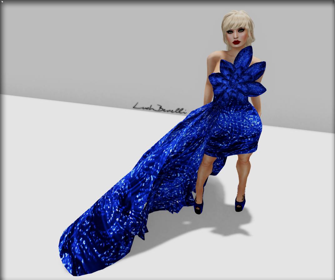 Virtual diva couture e hair fair 2015 - Virtual diva fast and furious 4 ...