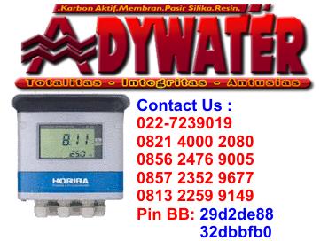 BOD Meter ( FOUR-WIRE ANALYZER ) | Jual BOD Meter | Ady Water Jual BOD Meter : 081322599149