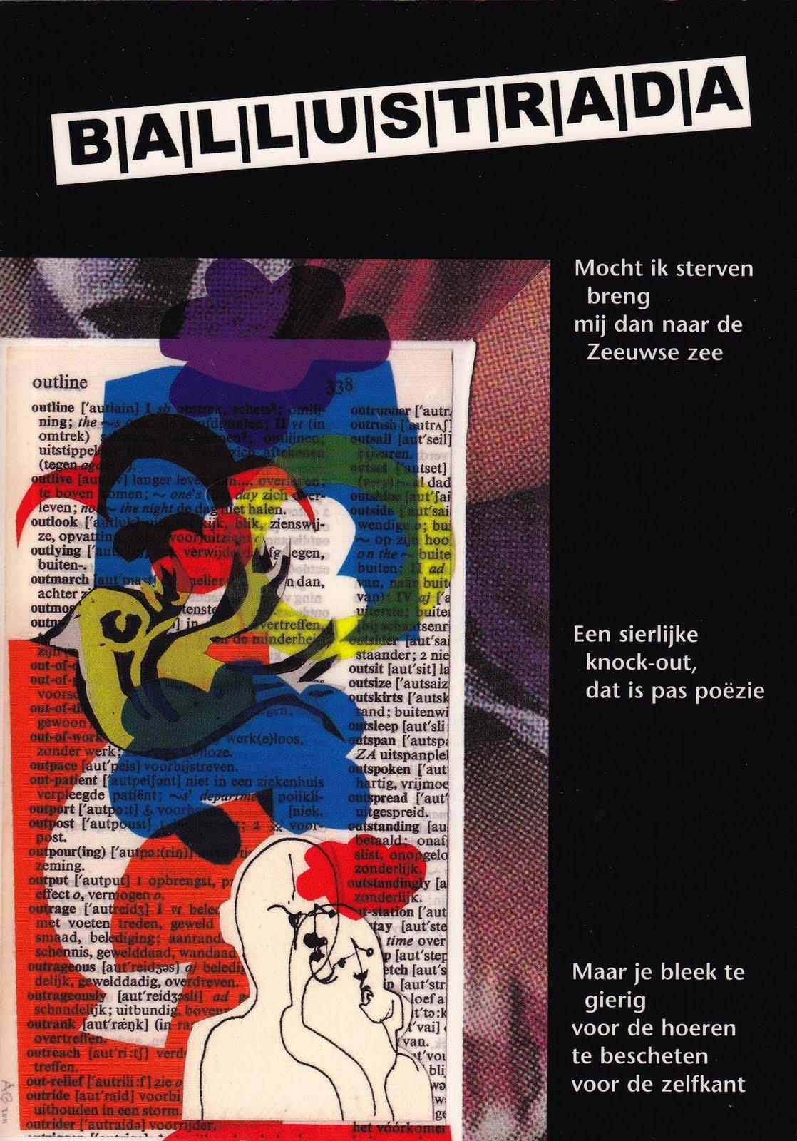 frans vwo 2011