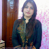 Mehak Fatima From Lahore Jail Road Cell Number