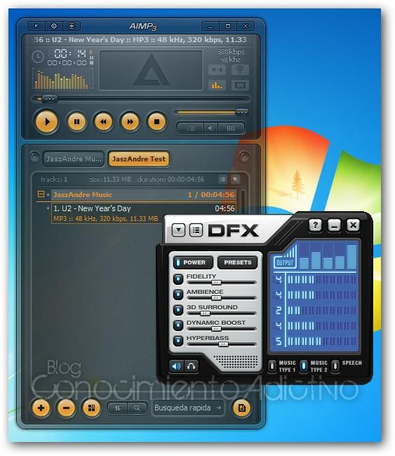 Dfx audio enhancer v 11 104 final 2012 pc