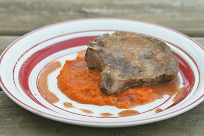 Pork+Chop+&+Sweet+Potatoes+10-13-12+2.jpg