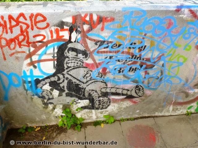 teufelsberg, Abhoerstation, berlin, verlassene, US, militaer