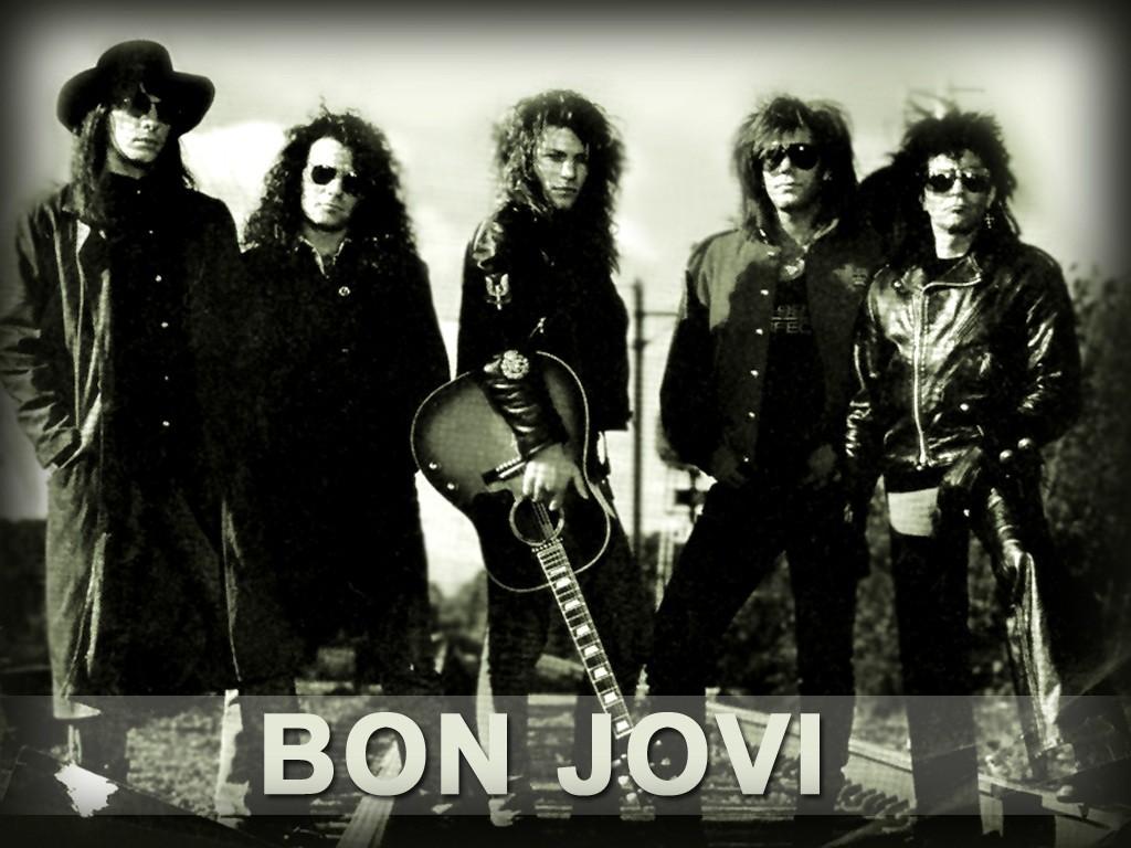 http://nelena-rockgod.blogspot.com/2014/01/bon-jovi-wallpapers.html