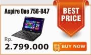 harga laptop murah,laptop murah