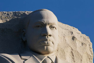http://chineseculture.about.com/od/artinchina/a/MLKMemorial.htm