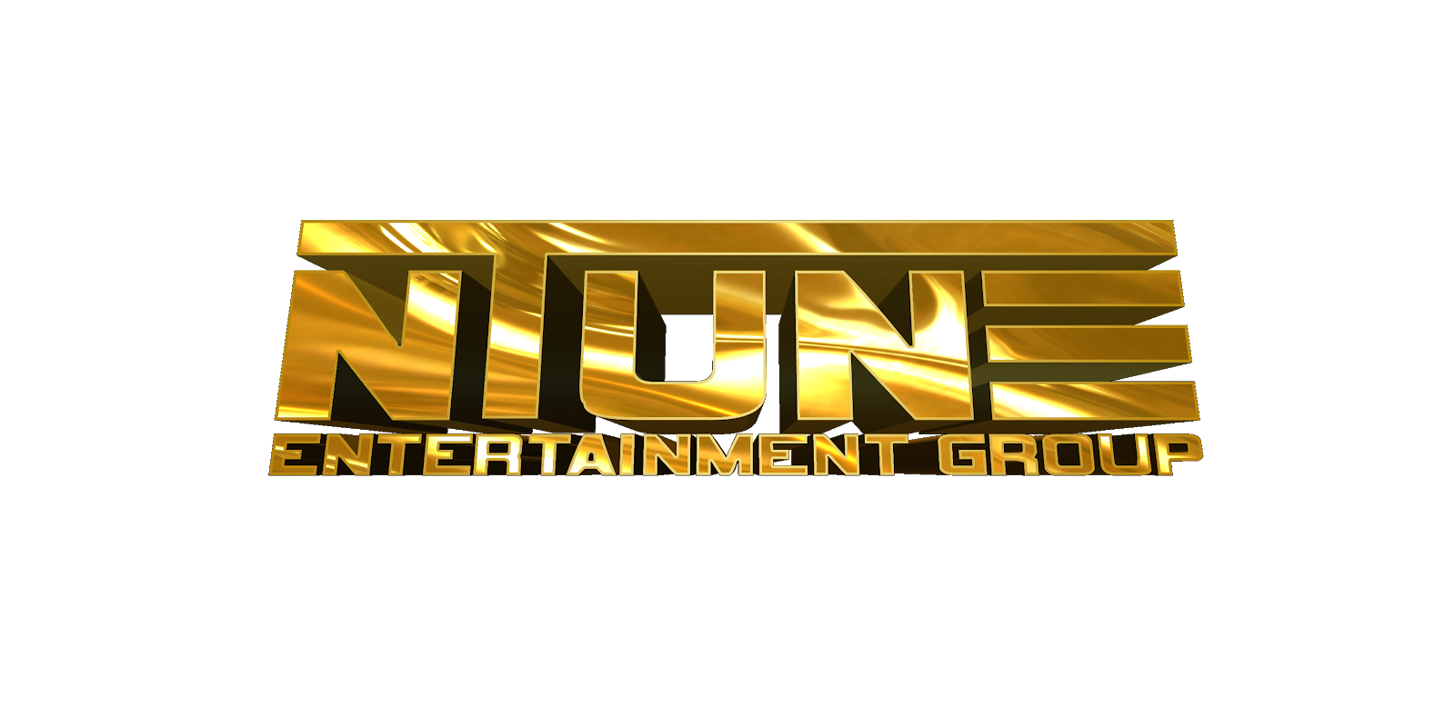 NTUNE ENTERTAINMENT GROUP
